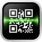 App Icon for Quick Scan - QR Code Reader App in Azerbaijan IOS App Store