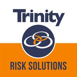 Trinity Risk Solutions