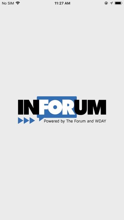 InForum News
