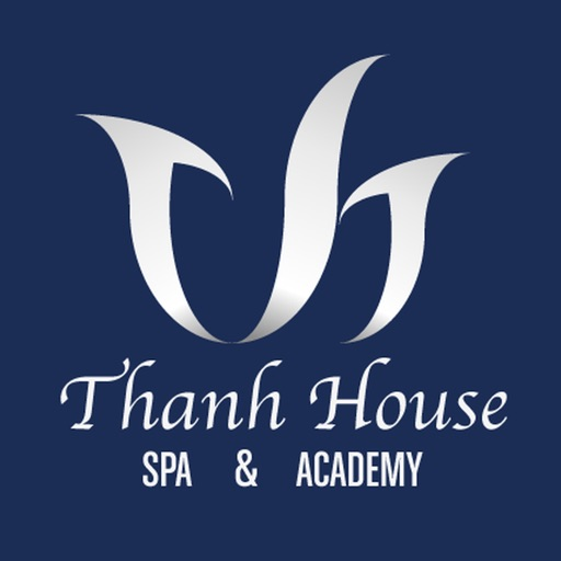Thanh House Spa