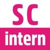 点击获取SC Intern