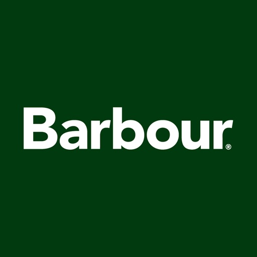 Barbour Taiwan