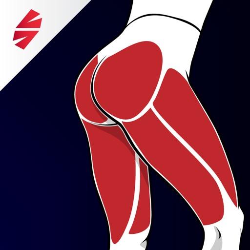 Butt & Legs Workouts