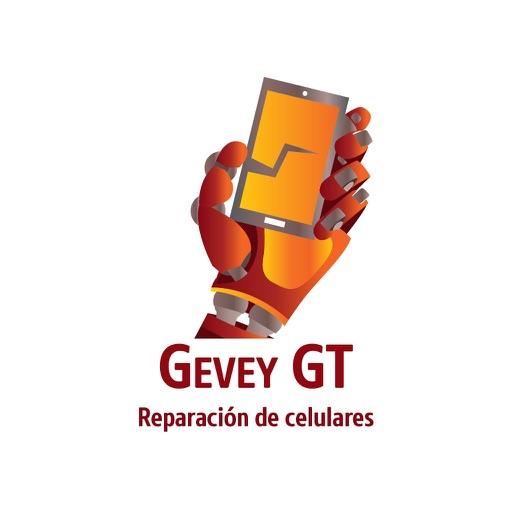 GEVEY GT