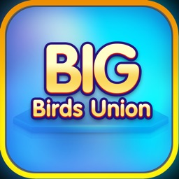 BIG BIRDS UNION