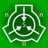 SCP Foundation DB nn5n offline-Teeraya Intajuk