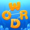 Word Sea - iPadアプリ