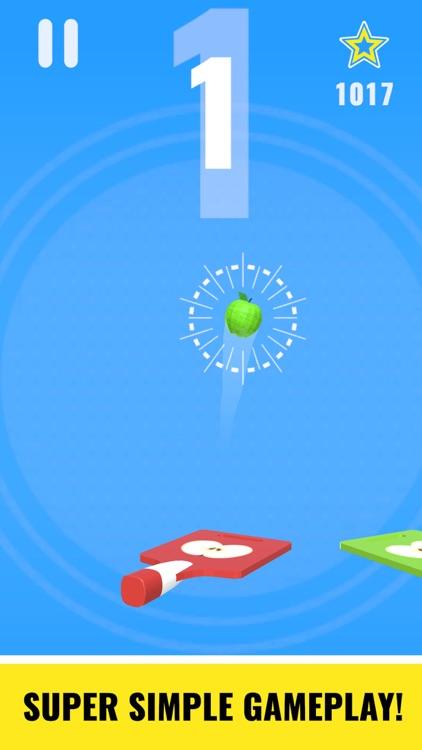 Ping Pong Switch screenshot-3