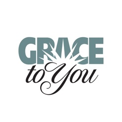 Image result for Grace To You