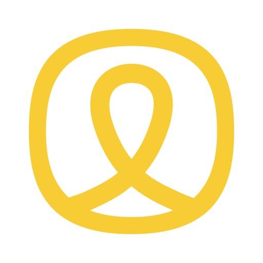 polca (ポルカ) 友達とお金 集め/計画/支援