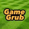 GameGrub