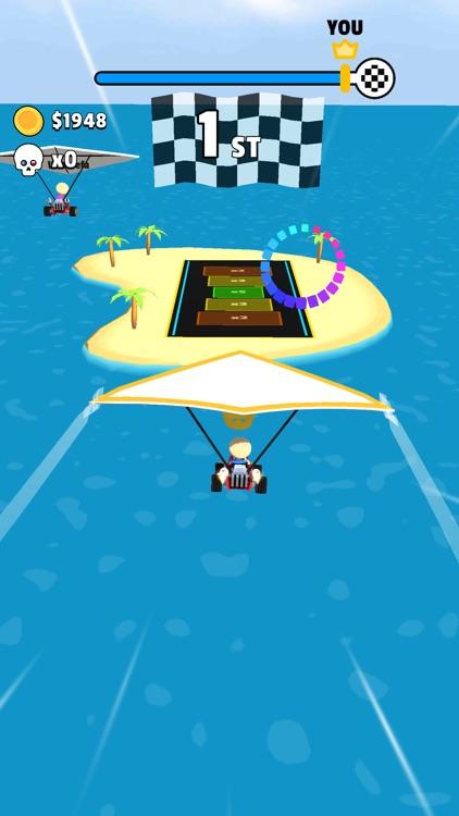 Go Karts! screenshot-6