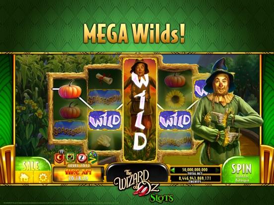 Online Casino 100 No Deposit Bonus - Free Spins No Deposit Casino