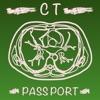 "CT 护照 ""胸部"""