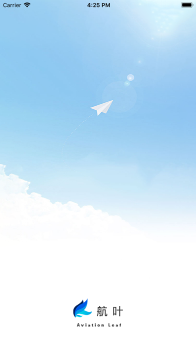 Flight Plus