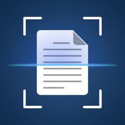 Document Scanner App- PDF Scan