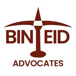 Bin Eid Advocates
