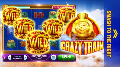 download Slotomania™ Vegas Casino Slots apps 2