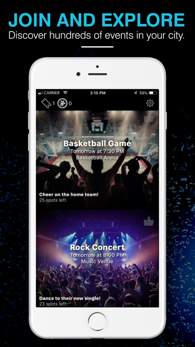 Top 10 Apps like StubHub: Event Tickets in 2019 for iPhone