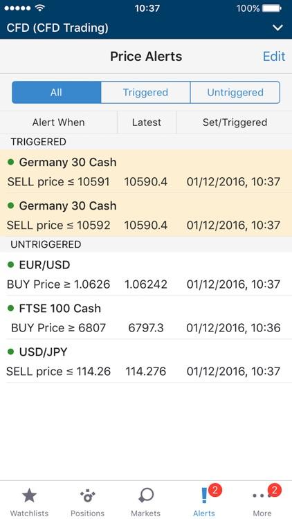 HL Markets screenshot-3