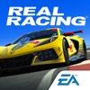 Real Racing 3 - iPhoneアプリ