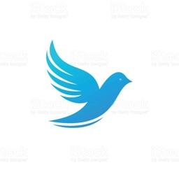Prank tweet