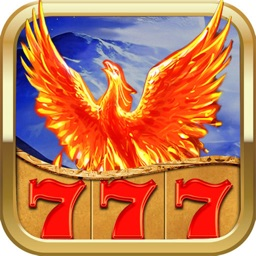 Super Phoenix - Slot Casino 7