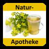 Naturapotheke - Demodit GmbH