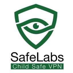 SafeLabs