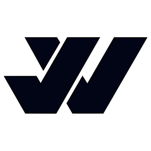 JobWerk icon