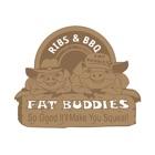 Fat Buddies Ribs & BBQ
