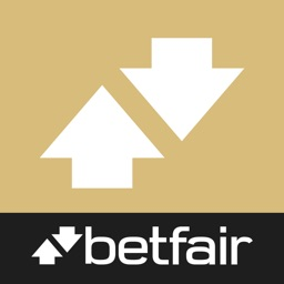 Betfair Live Casino & Roulette
