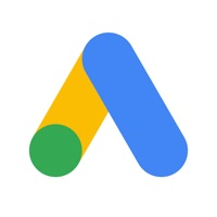 Download App - Google Ads: Grow Your Business