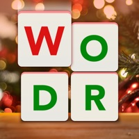 Word Tiles: Relax n Refresh Hack Online Generator  img