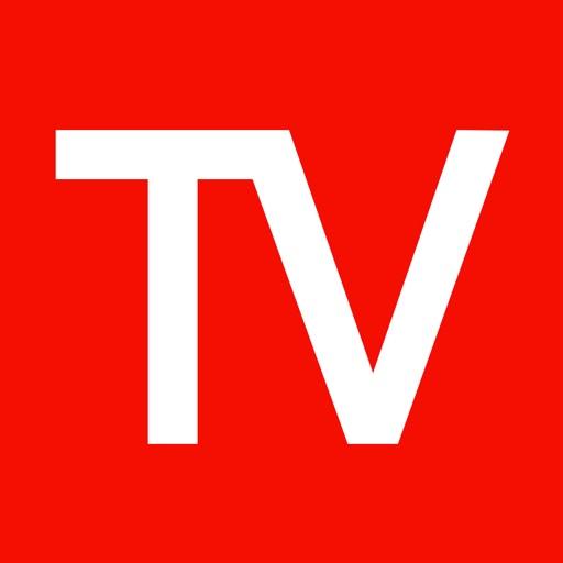 TV - Télévision Française !