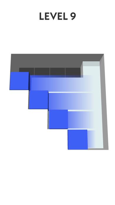 https://is4-ssl.mzstatic.com/image/thumb/Purple123/v4/c3/90/0f/c3900f91-55bf-1238-e9ed-1b6381df25a6/pr_source.png/392x696bb.png