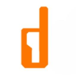 Dataman_Aatithya