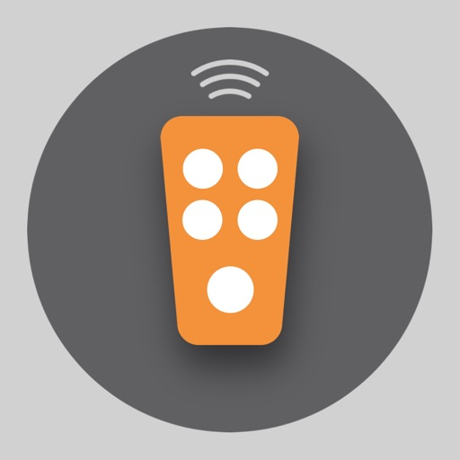 Remote Control for Mac [Pro]