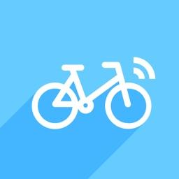 Billy - Electric Bike Share