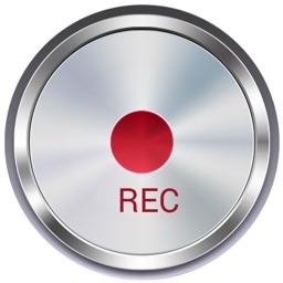 Call Recorder HD -Record Calls
