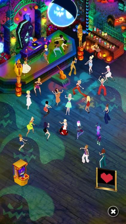 Mad For Dance - Taptap Dance screenshot-7