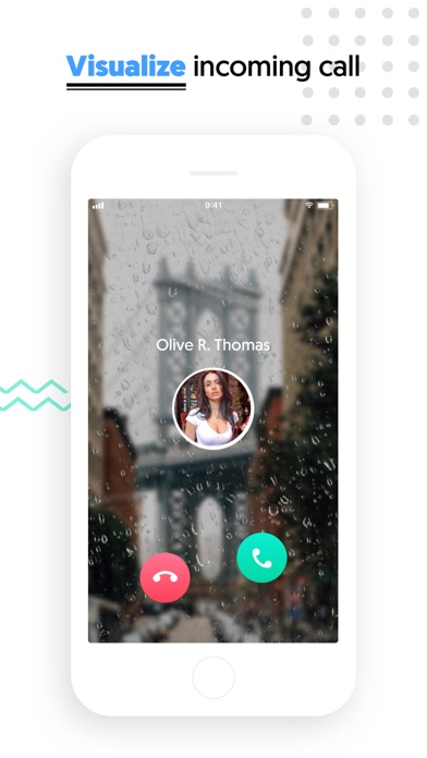 download Cally - Voice and Video Calls apps 2