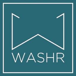 Washr - Pressing livré en 24h