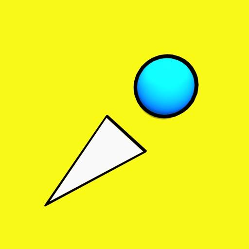 Color Shot 3D