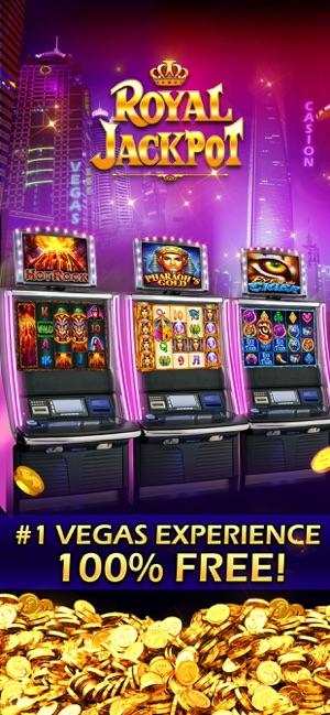 big win casino cheats Online