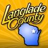 Langlade County Tourism
