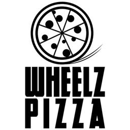 Wheelz Pizza