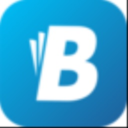 BookiesApp