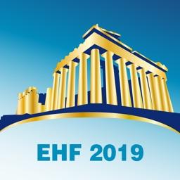 EHF Congress 2019