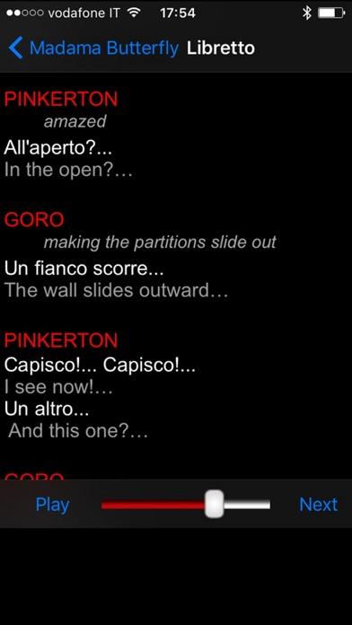 The Operaのおすすめ画像3